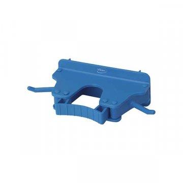 Clip porta utensilios de limpieza VIKAN