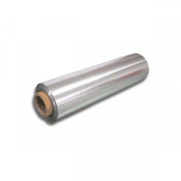 Bobina Papel Aluminio...
