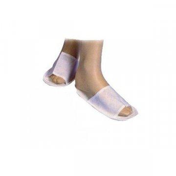 Zapatillas Desechables...