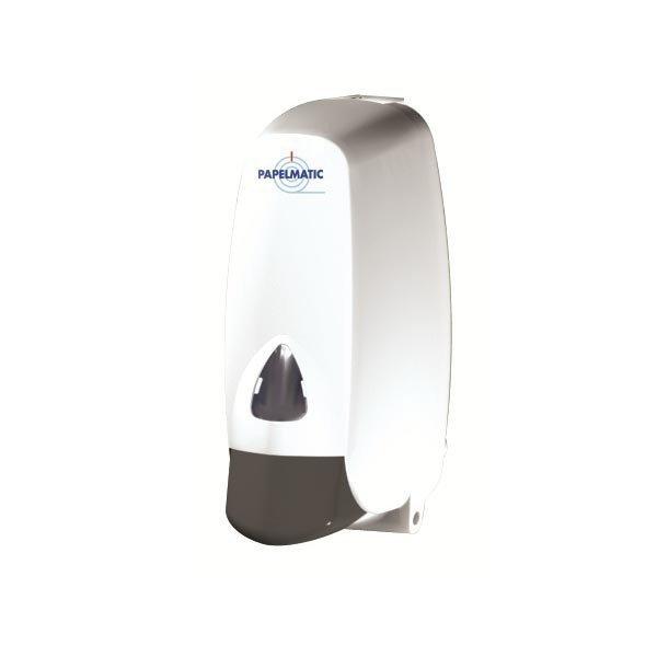 dispensador-manual-jabon-granel-1000ml.jpg