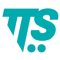 TTS System